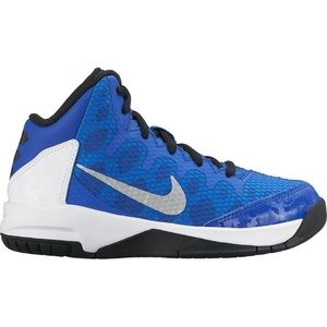 Nike Zoom for boys